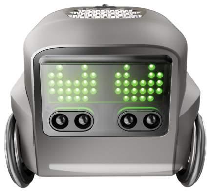 Интерактивный робот Spin Master Boxer 75100-B4