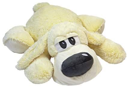 Мягкая игрушка Fancy Собака