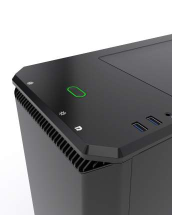 Игровой компьютер BrandStar GG2638951