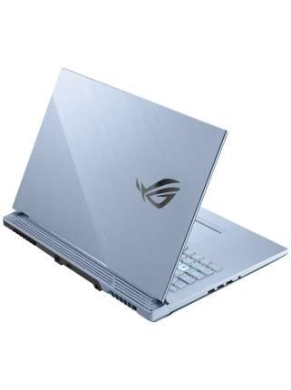Ноутбук Asus GL731GW-EV277