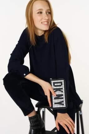 Кошелек женский DKNY R83QQ103 черный