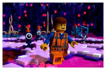 Игра Nintendo LEGO Movie 2 Videogame