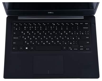 Ноутбук DELL Vostro 5481-6079