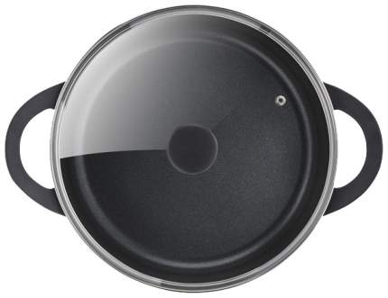 Сковорода Tefal E2187214 28 см