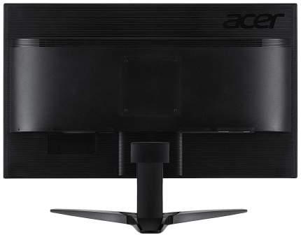 Монитор Acer KG271Ubmiippx