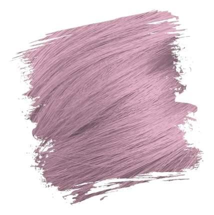 Краска для волос Crazy Color Semi-Permanent Hair Color Cream Нежное суфле/64 100 мл
