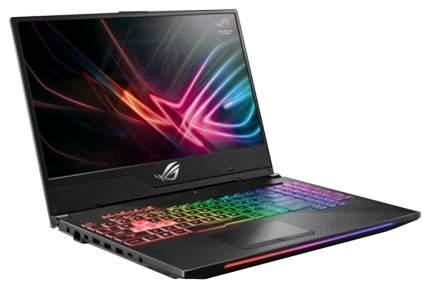 Ноутбук игровой ASUS ROG GL504GV-ES092T 90NR01X1-M01880
