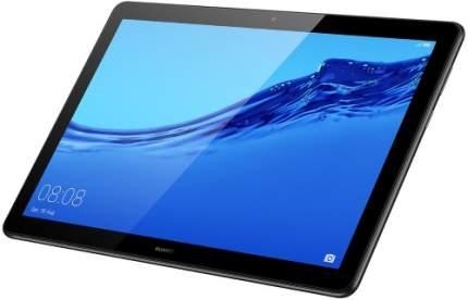 Планшет HUAWEI MediaPad T5 AGS2-L09 32GB Black