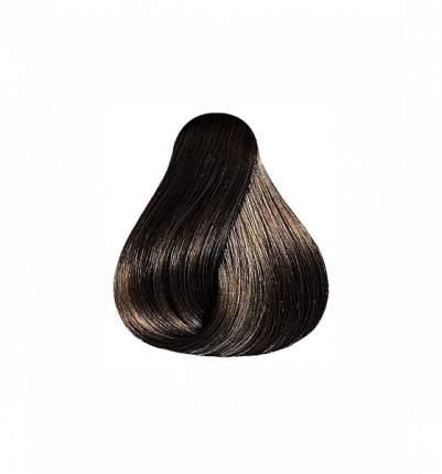 "Краска Londa ""Extra Coverage"", тон 6/07, для волос, 60 мл"