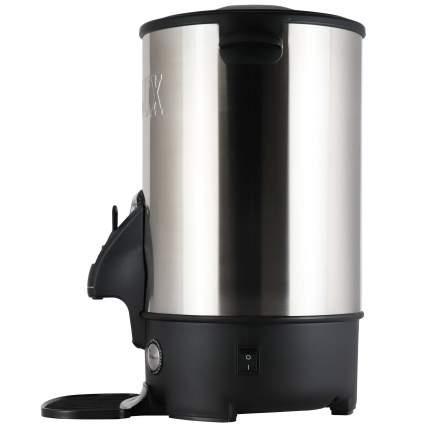 Термопот Gemlux GL-WB12SS Silver