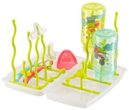 Сушка для детской посуды Happy Baby 3634067