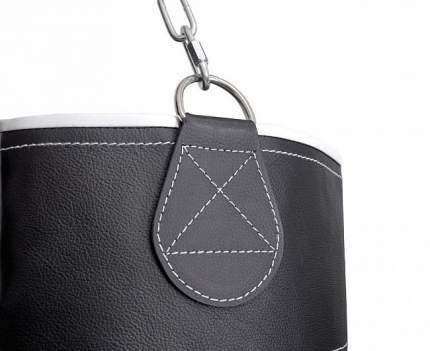 Боксерский мешок Clinch Profi & Durable 100 x 40 см черный
