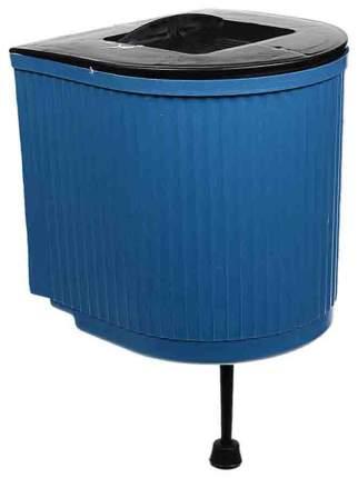 Рукомойник пластиковый Grinda 428494-5 Голубой 5 л