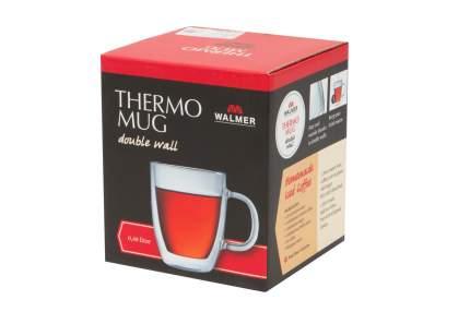 Термокружка Walmer