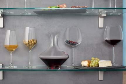 Набор бокалов Schott Zwiesel для красного вина 497 мл 6шт