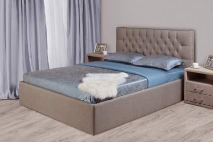 Кровать с подъёмным механизмом Hoff Дарина