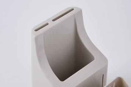 Подставка для столовых приборов Hoff Полимербыт 361