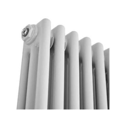 Радиатор стальной IRSAP 565x900 TESI 30565/20 №25