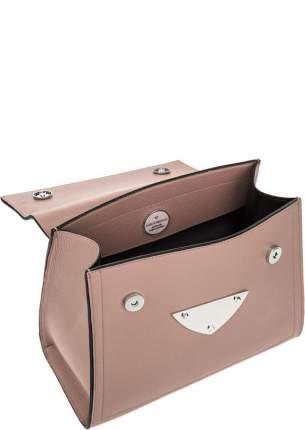 Сумка женская Coccinelle E1 D05 18 03 01 P08, розовый