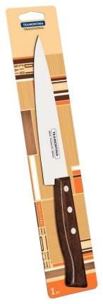 Нож кухонный Tramontina Tradicional 20 см