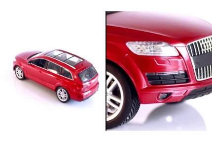 Радиоуправляемая машина MZ Audi Q7 1:14 Meizhi 2031