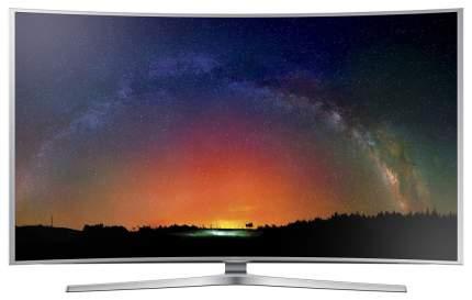LED Телевизор 4K Ultra HD Samsung UE48JS9000T