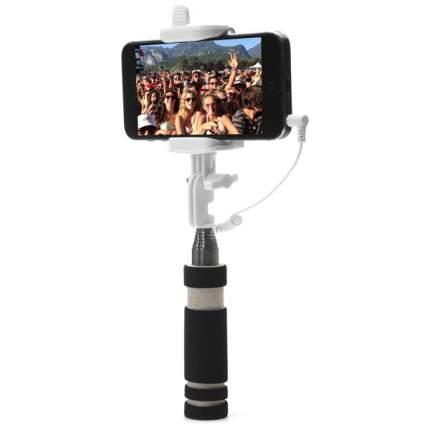 Монопод для смартфона Harper SO-200 Black