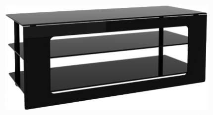 Подставка для телевизора АКМА PL10EKR