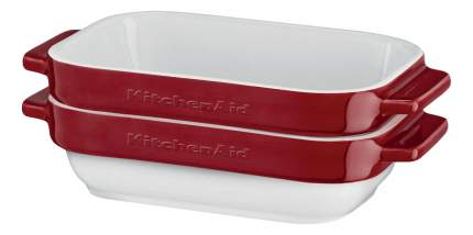 Форма для выпечки KitchenAid KBLR02MBER