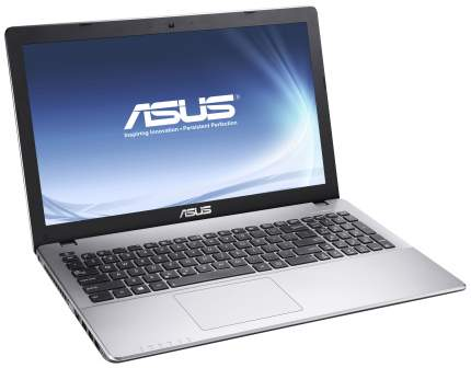 Ноутбук ASUS X550LB-XO071H