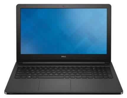 Ноутбук Dell Inspiron 5558-7146