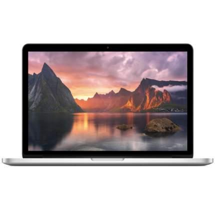 Ноутбук Apple MacBook Pro 13 (2015) i7 3.1/8GB/512GB SSD (Z0QP)