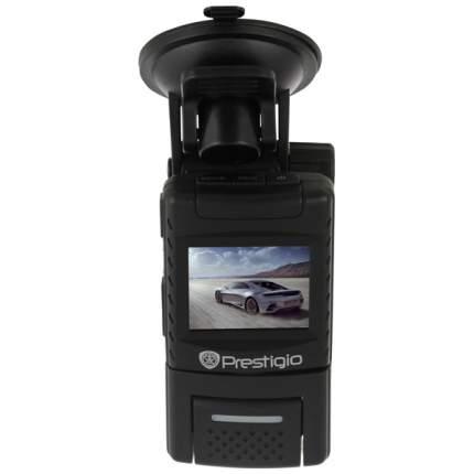Видеорегистратор Prestigio RoadRunner 540 (PCDVR540)
