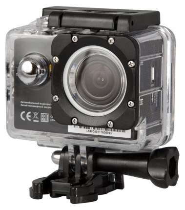 Экшн камера Lexand LR-40 Black