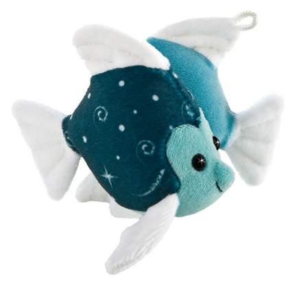 Мягкая игрушка Trudi Рыбы, 9 см