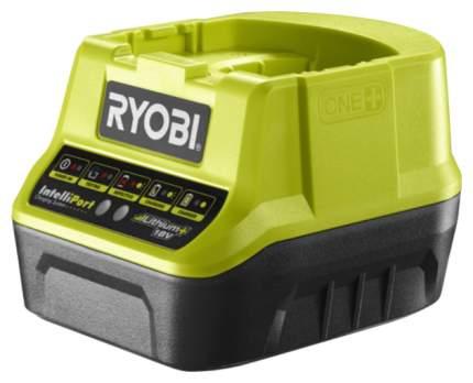 Зарядное устройство для аккумулятора Ryobi Ryobi ONE+ зарядное устройство компакт RC18119