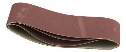 Шлифовальная лента для ленточной шлифмашины и напильника Stayer 35443-180