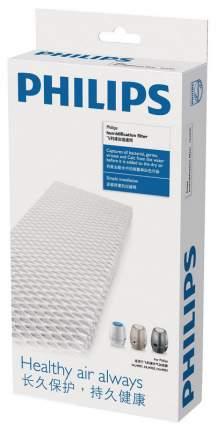 Картридж для воздухоувлажнителя Philips HU4101/01