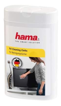 Чистящее средство для мониторов HAMA 49648