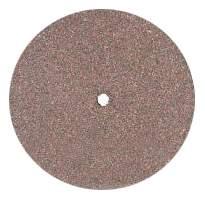Отрезной диск по камню для угловых шлифмашин DREMEL 26150688JA