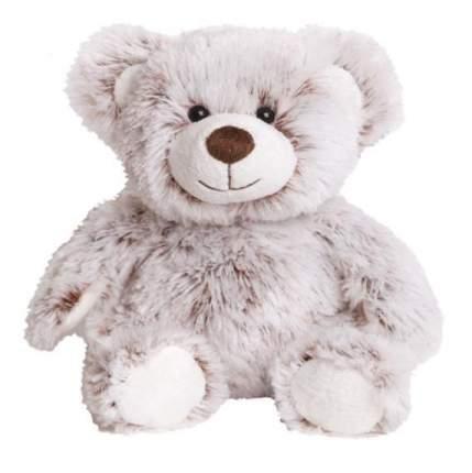 Мягкая игрушка Gulliver Медвежонок Тоша, 30 см
