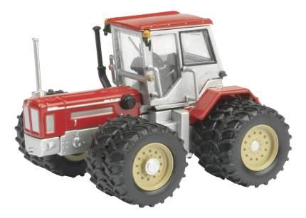 Трактор Schuco Schlueter Super Trac 1:87