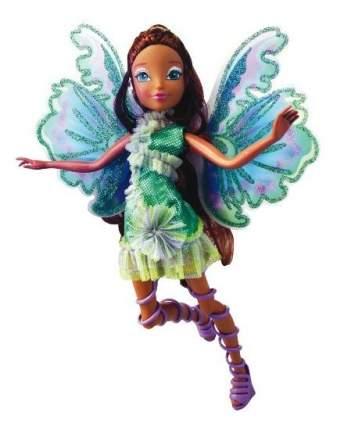 Кукла Winx Лейла Мификс