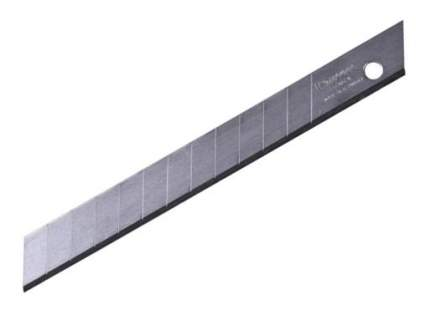 Сменное лезвие для строительного ножа KRAFTOOL 09601-09-S5_z01