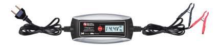 Зарядное устройство для АКБ QUATTRO ELEMENTI 244-841