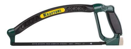 Ножовка по металлу Kraftool 15808