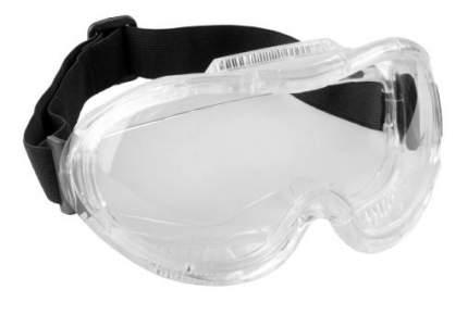 Защитные очки Зубр 110237