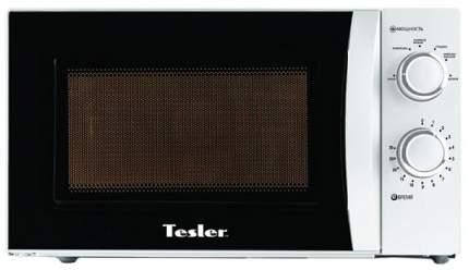 Микроволновая печь соло TESLER MM-2038 white