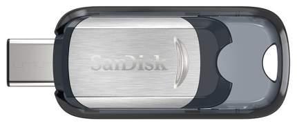 Флэш-диск SanDisk Type C 64Gb SDCZ450-064G-G46