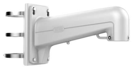 Кронштейн для видеокамеры Hikvision DS-1602ZJ-POLE